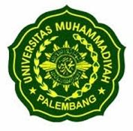 Muslimin, S.Pd., M.Pd.